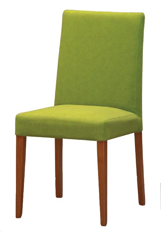 ONES čalúnená stolička