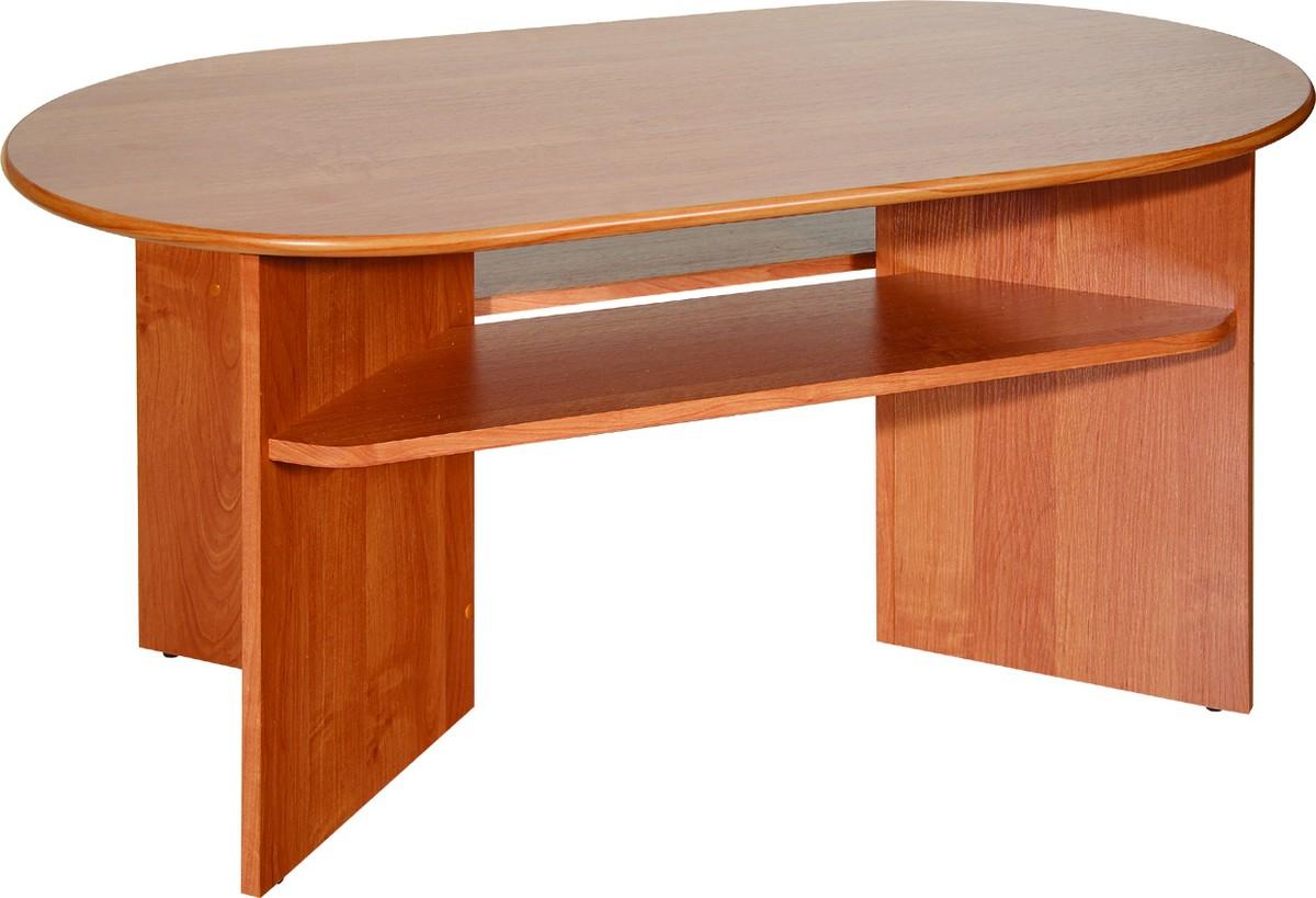 Konferenčný stolík S 2D