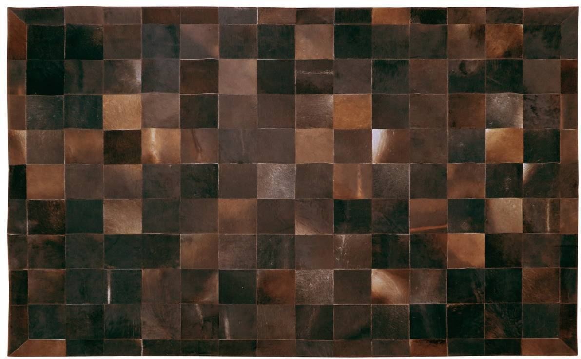 Koberec INDUSTRIAL 200 x 300 cm