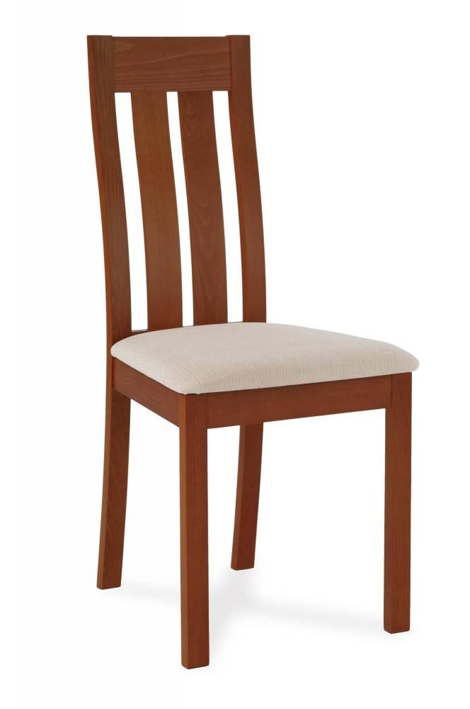 Stolička BELA