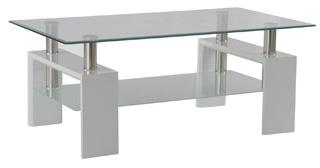 Konferenčný stolík AF-1024 WT