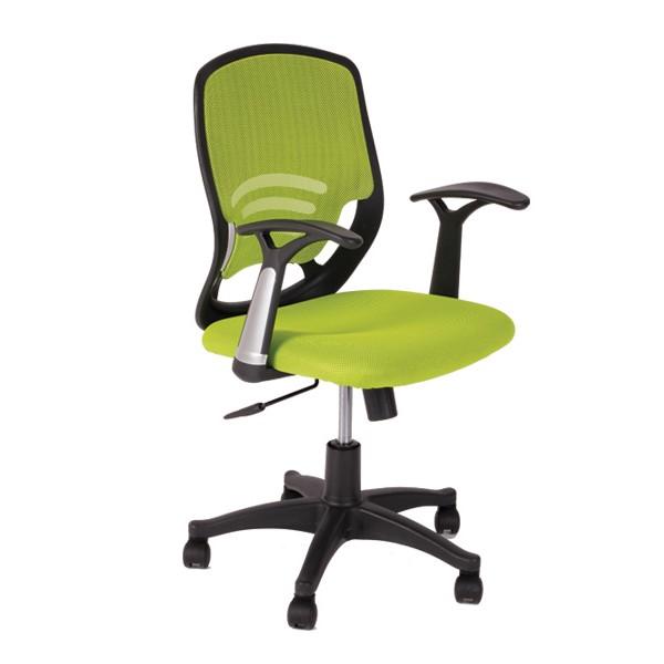 Kancelárska stolička ZK15