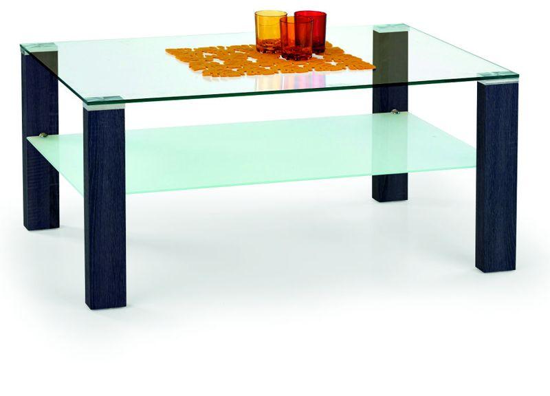 Konferenčný stolík Simple H  KUMAXnabytok.sk