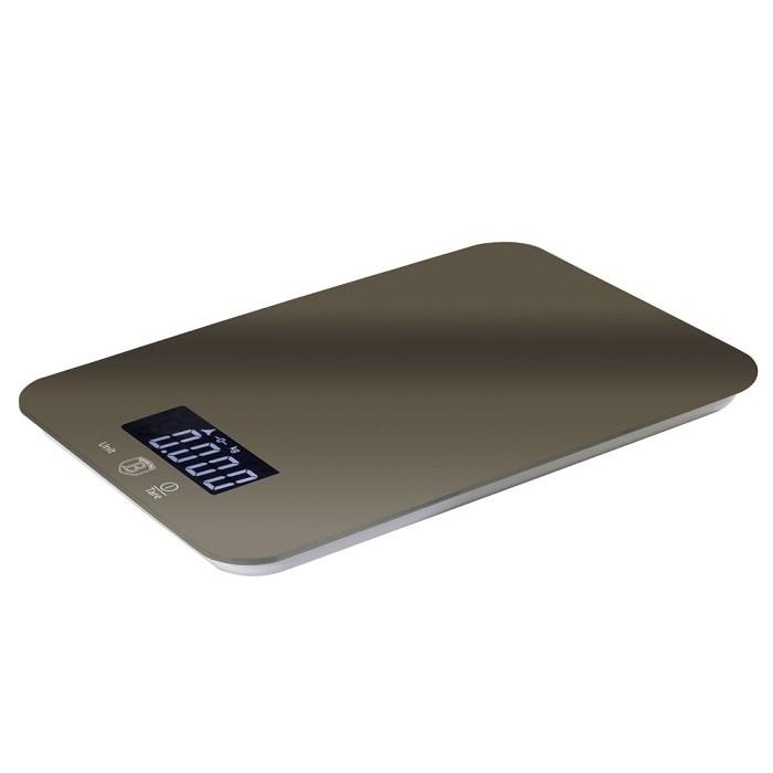 BLAUMANN - Kuchynská váha do 5 kg, BH-9003