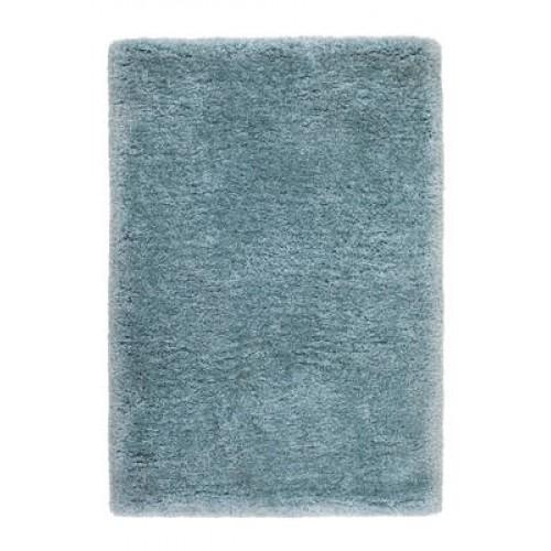 Kusový koberec Monaco 444 Pastel Blue