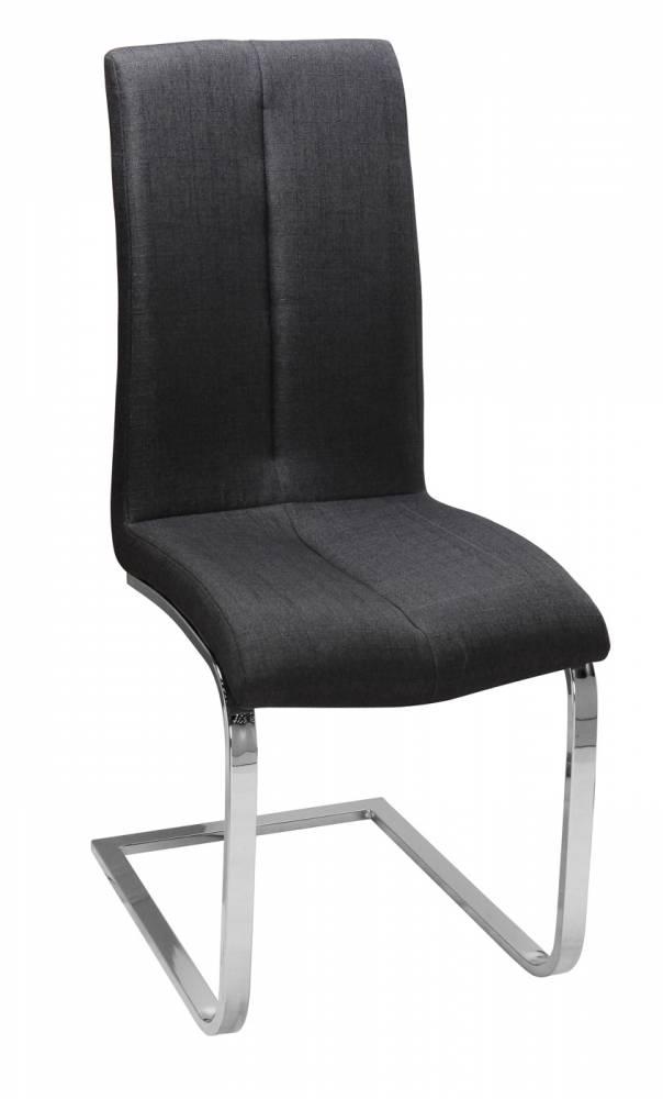 Jedálenská stolička SIMONA
