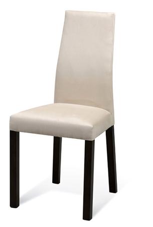 RESET čalúnená stolička AKRM