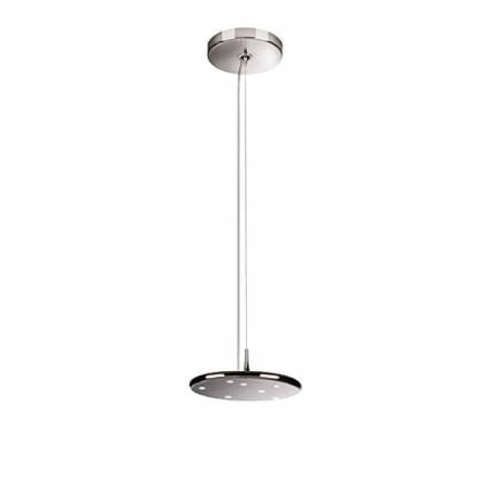 Philips LIRIO STELLATE 40753/11/LI LED luster