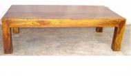 Konferencny stolik 135x75x45 cm