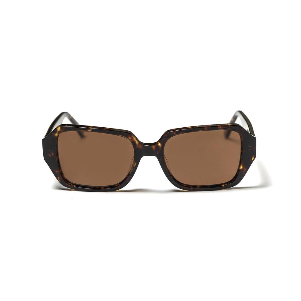 Slnečné okuliare Ocean Sunglasses Georgia Kali