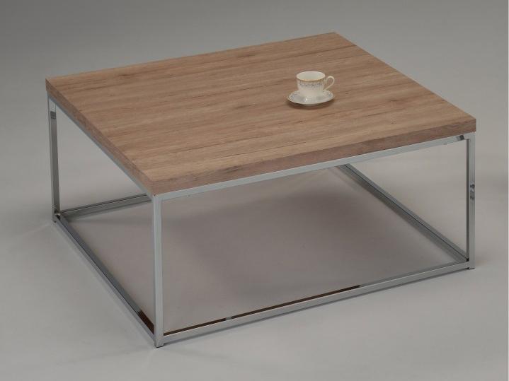 Konferenčný stolík Natanel (dub sonoma)