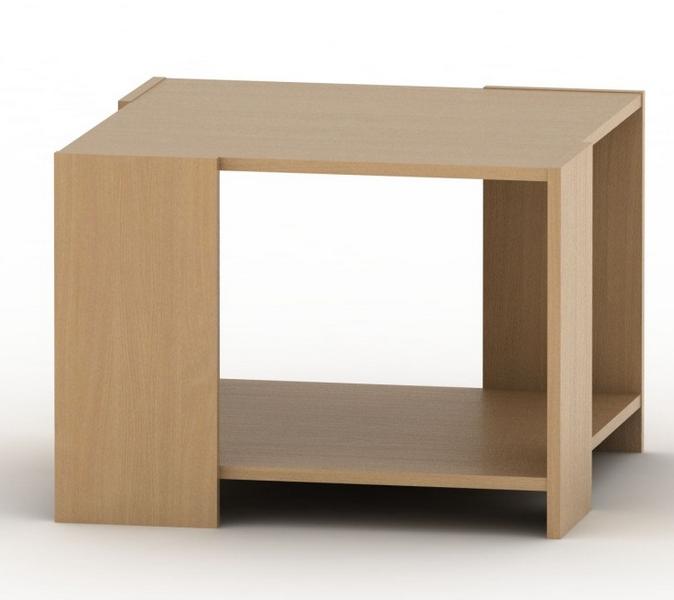 Konferenčný stolík TEMPO ASISTENT NEW 026   Farba: Buk
