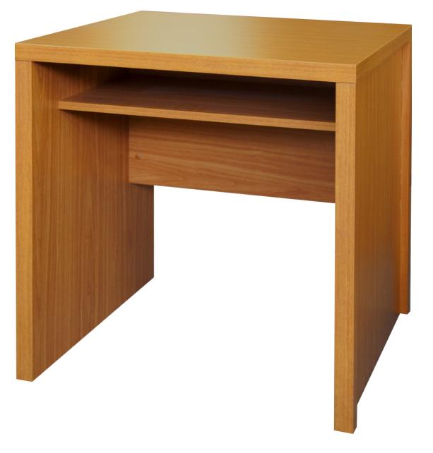 Písací stôl Oscar T04