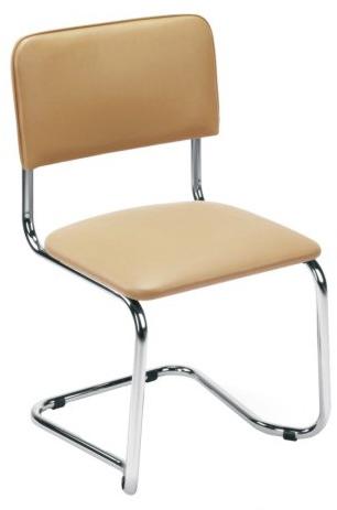 Jedálenská stolička Sylwia S