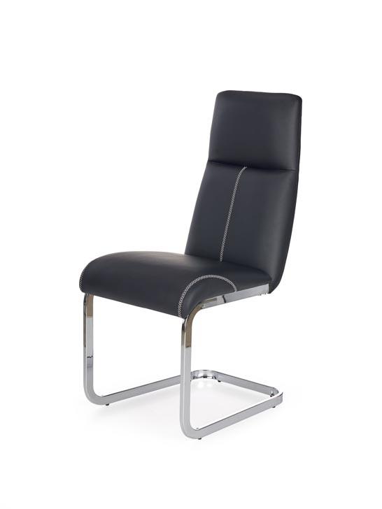 Jedálenská stolička K229
