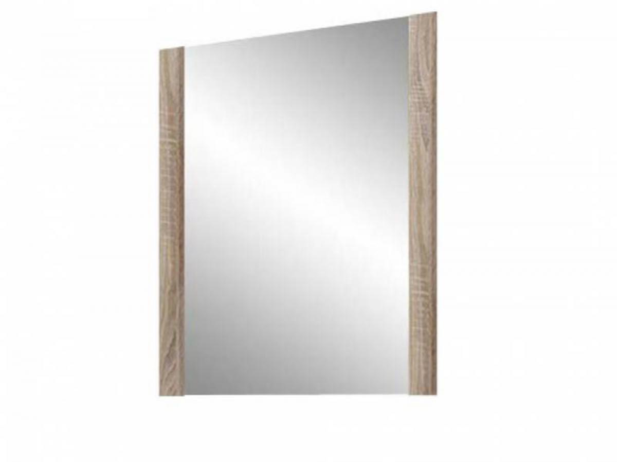 Zrkadlo GOLF 12