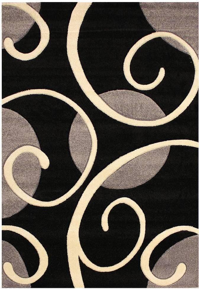 koberec Couture COU06