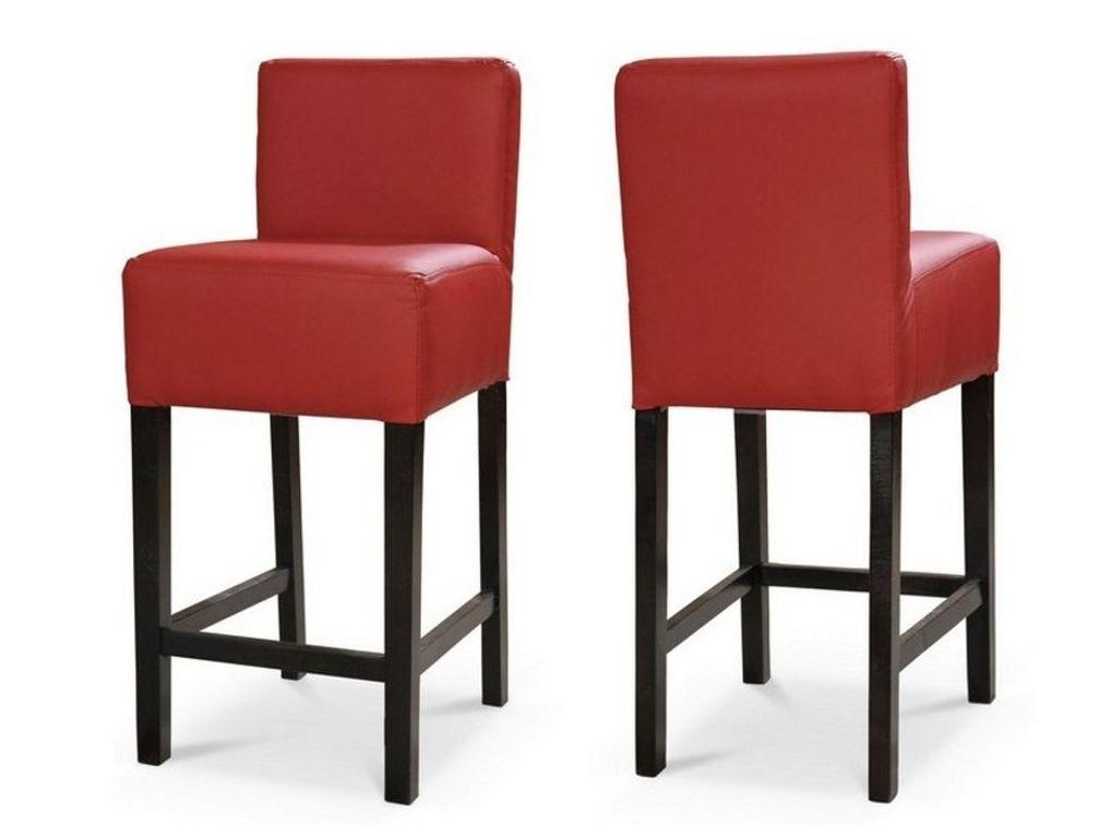 Barová stolička SOTE, 42x95x45 cm, soft 10 + DD/12 wenge