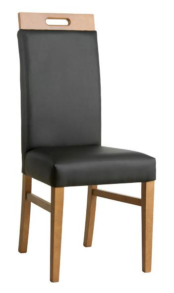 LIVIA stolička