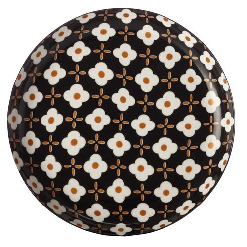 Plytký tanier Marigold 23 cm