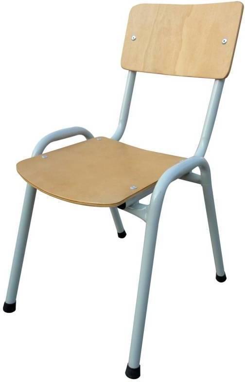 Detská stolička JUNIOR