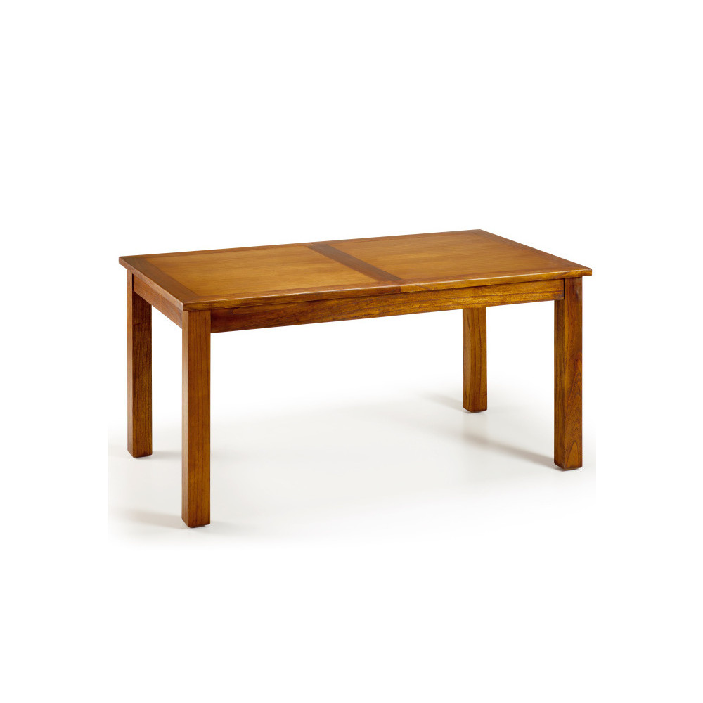Rozkladací jedálenský stôl Moycor Flash