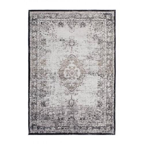 Kusový koberec Cocoon 995 Silver