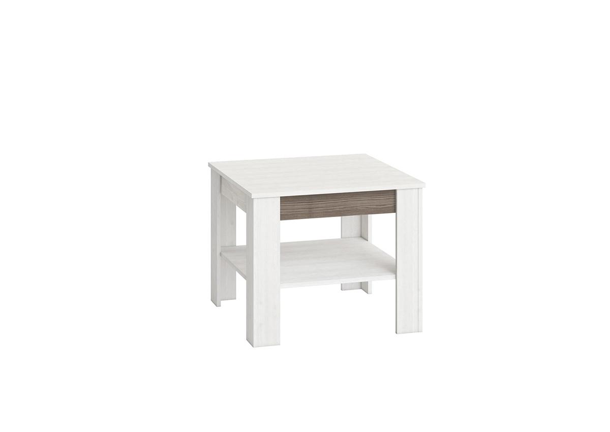 Konferenčný stolík Blanco 13