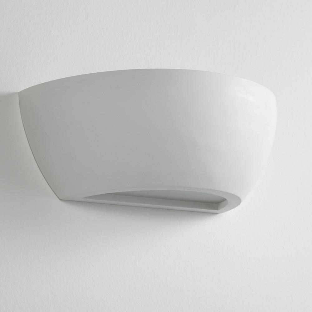 Nástenná lampa Tomasucci Venezia