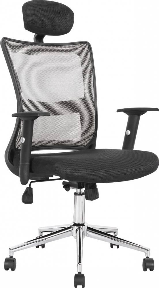 Kancelárska stolička NEON *výpredaj