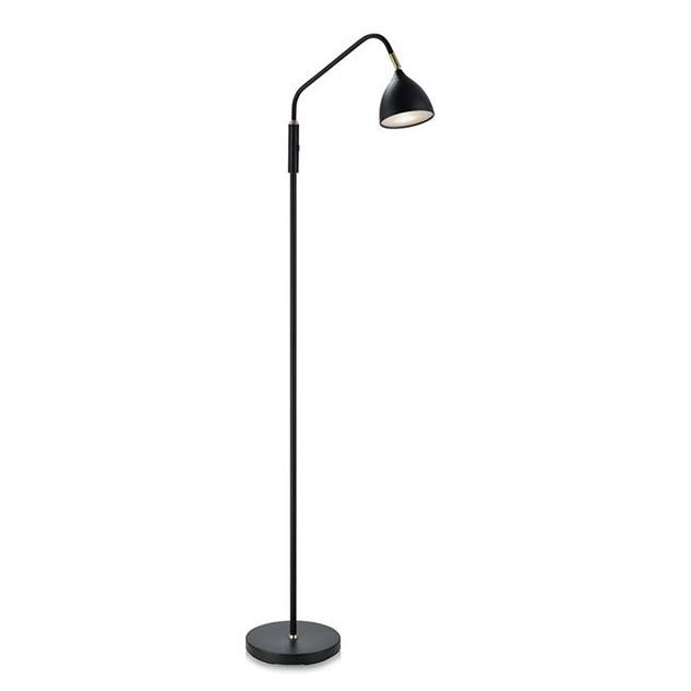 Stojacia lampa Markslöjd Valencia