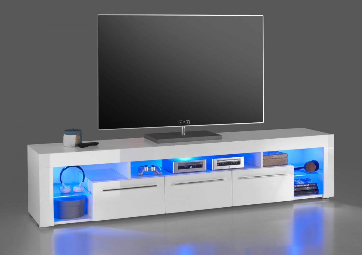 TV stolík GOAL