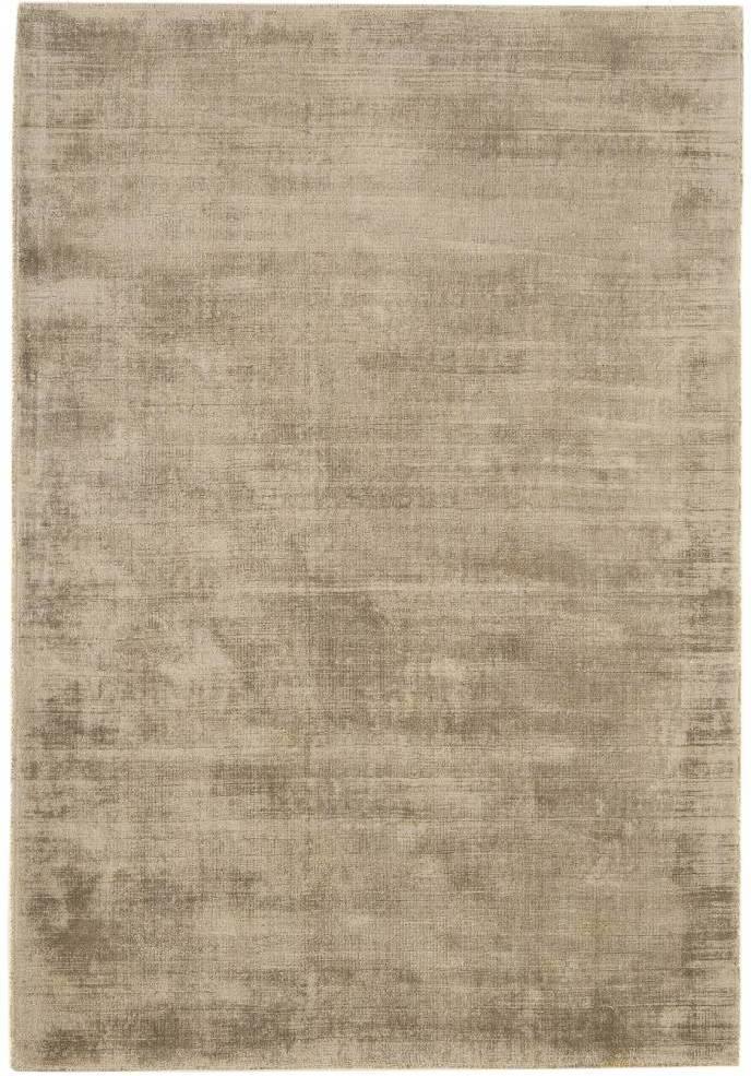 BLADE koberec - jemne zlatá