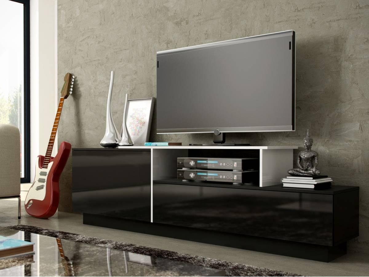 TV stolík/skrinka Sigma 3 C