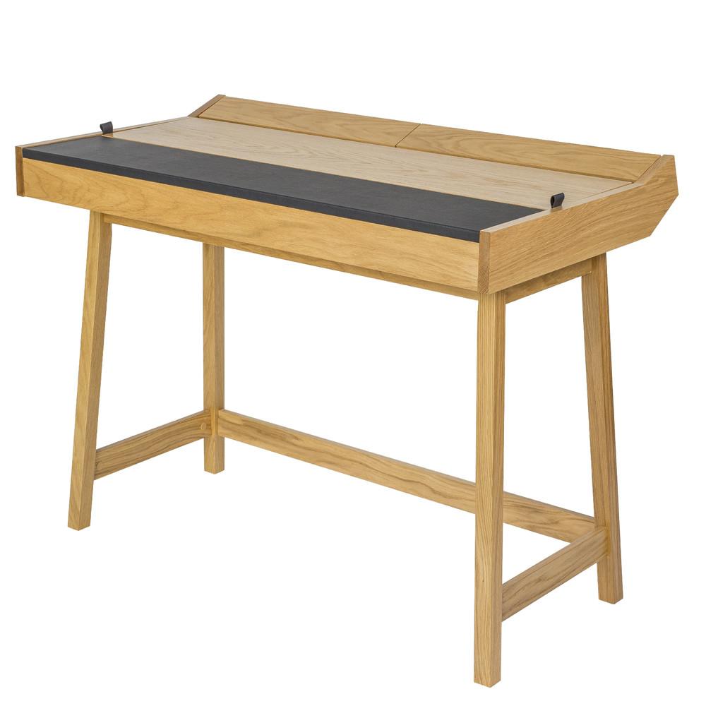 Pracovný stôl Woodman  Brompton
