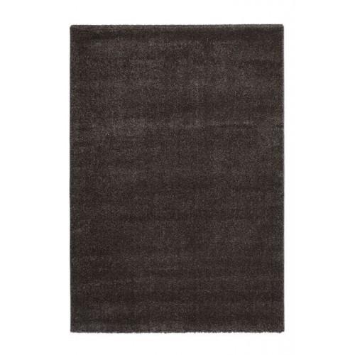 Kusový koberec Valencia 900 Brown