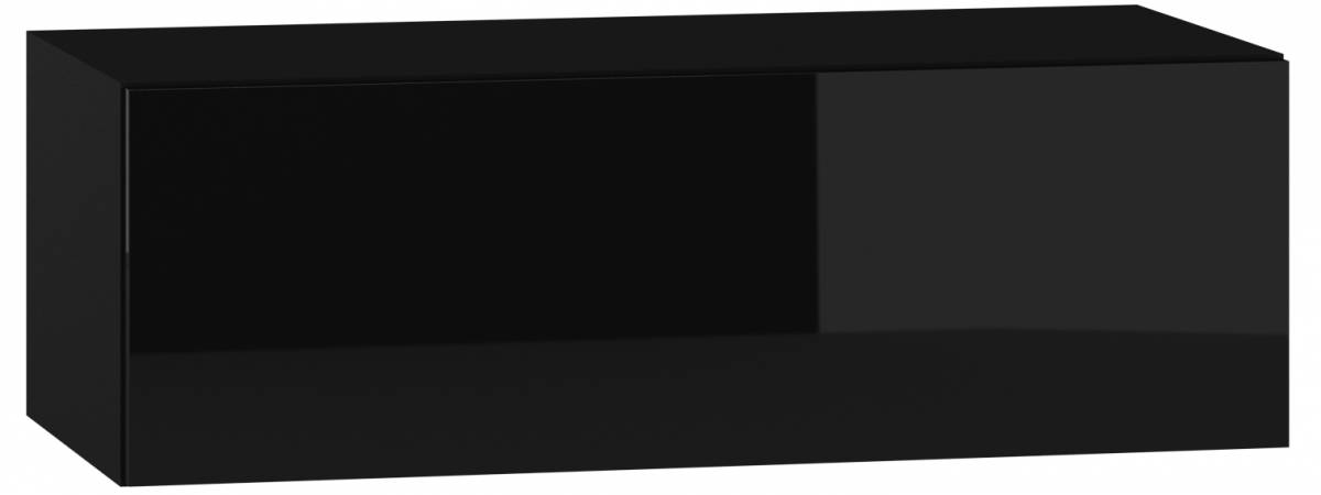 TV stolík/skrinka Vigo rtv 140