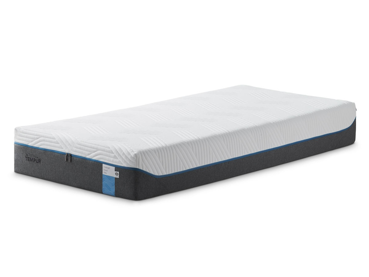 TEMPUR Matrace TEMPUR® Cloud Elite matrac 90x200 cm