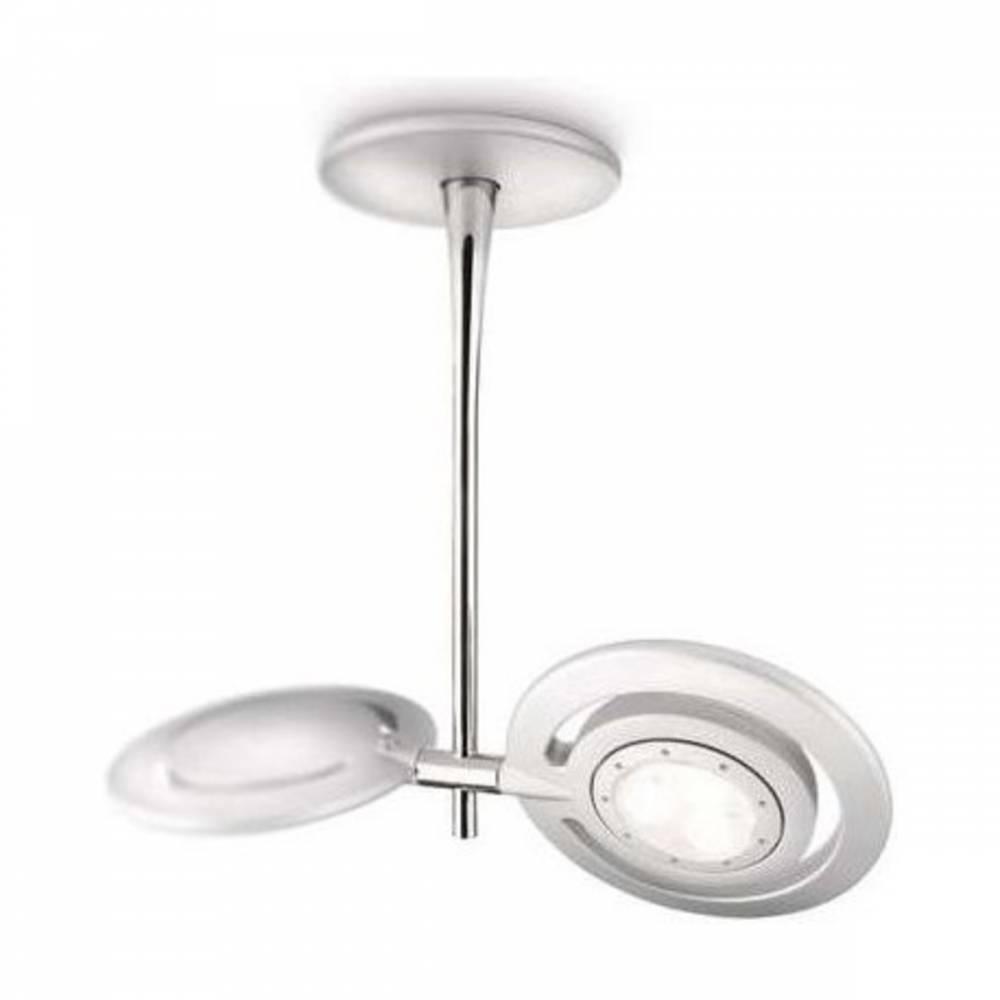 Philips Ledino VAGANZA  57918/48/16 stropné LED svietidlo