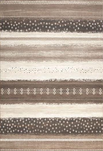 Osta carpets Koberec Piazzo 12130 601 béžový 80x140cm