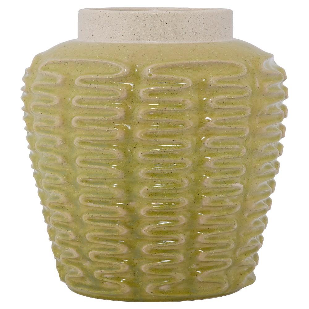 Keramická váza Mauro Ferretti Silvia