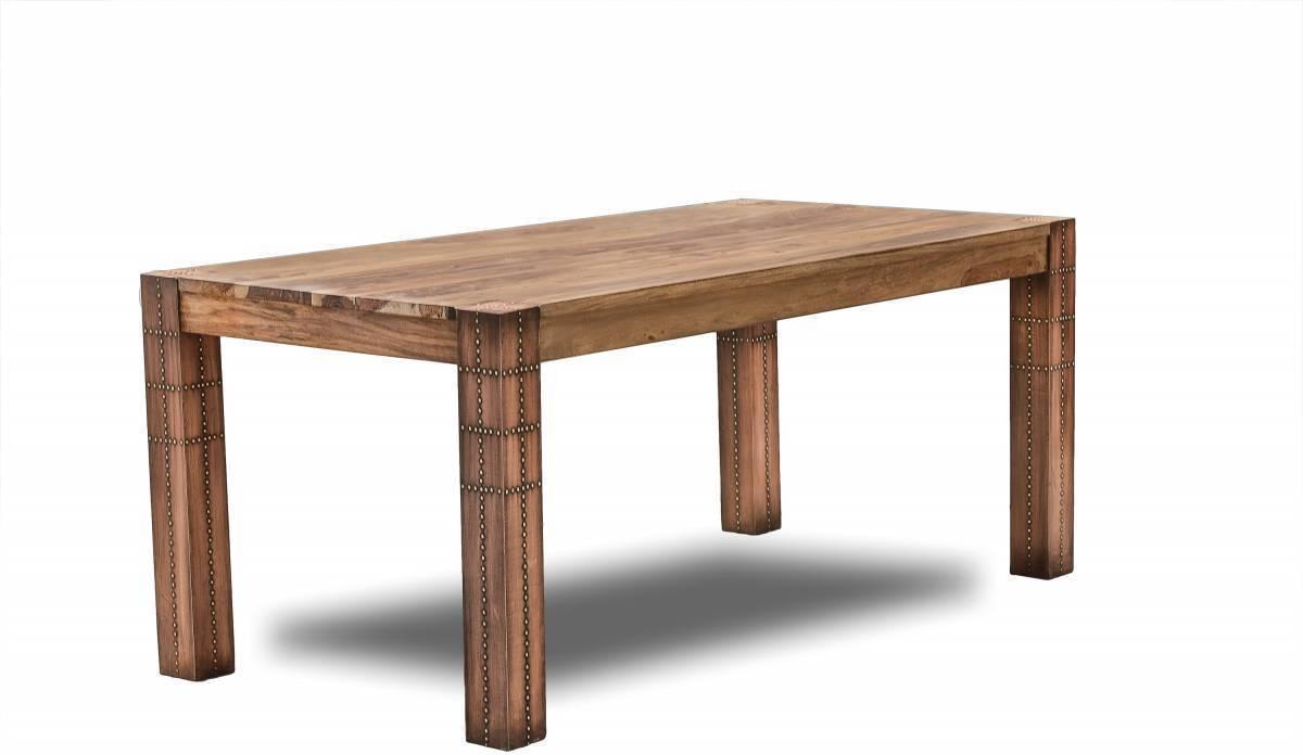 Stôl DESERT