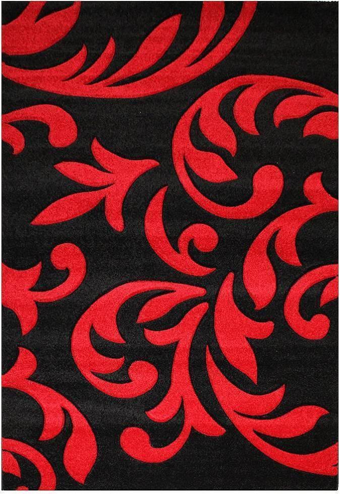 koberec Couture COU09