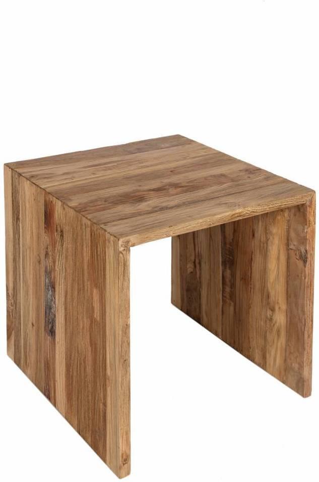 Rohový stôl SEASIDE