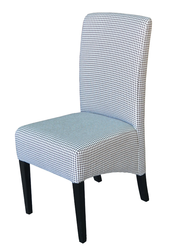 LUPY 2 jedálenská stolička