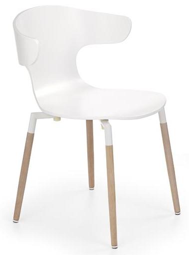 Jedálenská stolička K189