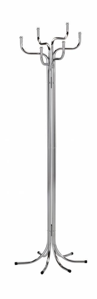 Vešiak W44