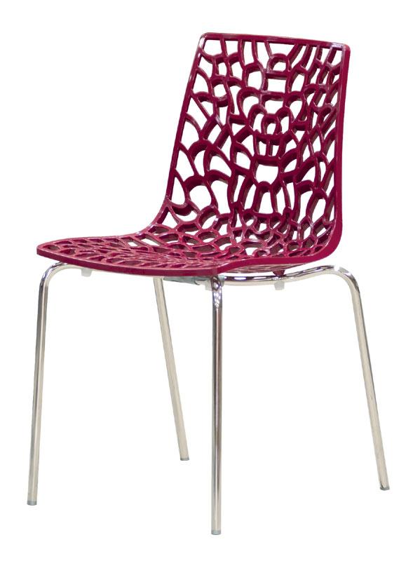 GROVE stolička
