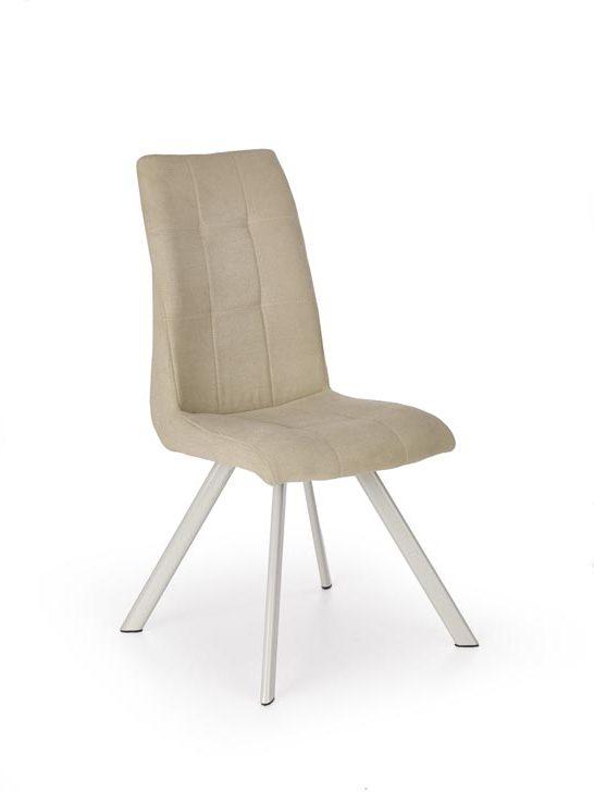 Jedálenská stolička K241
