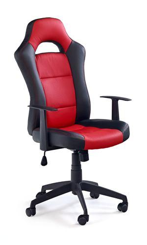 Kancelárska stolička RACER 2